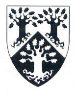 Egebjerg Lokalhistoriske Forening